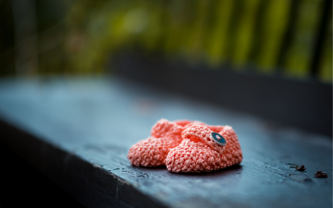 Trois éléments à considérer pour améliorer ta fertilité